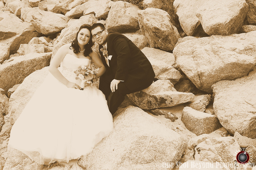 Affordable Wedding Photography in Southern California