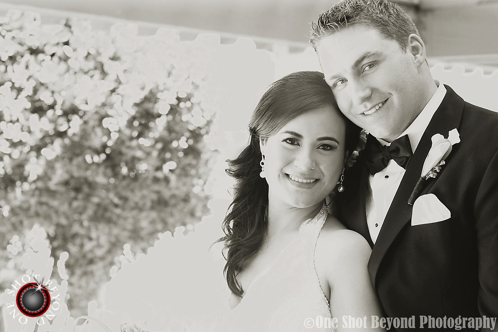 Murrieta & Temecula Wedding Photographer