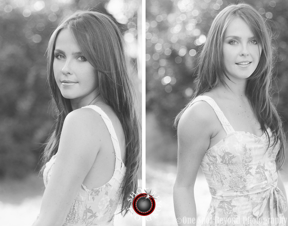 Inland Empire Portrait & Headshot Photographer