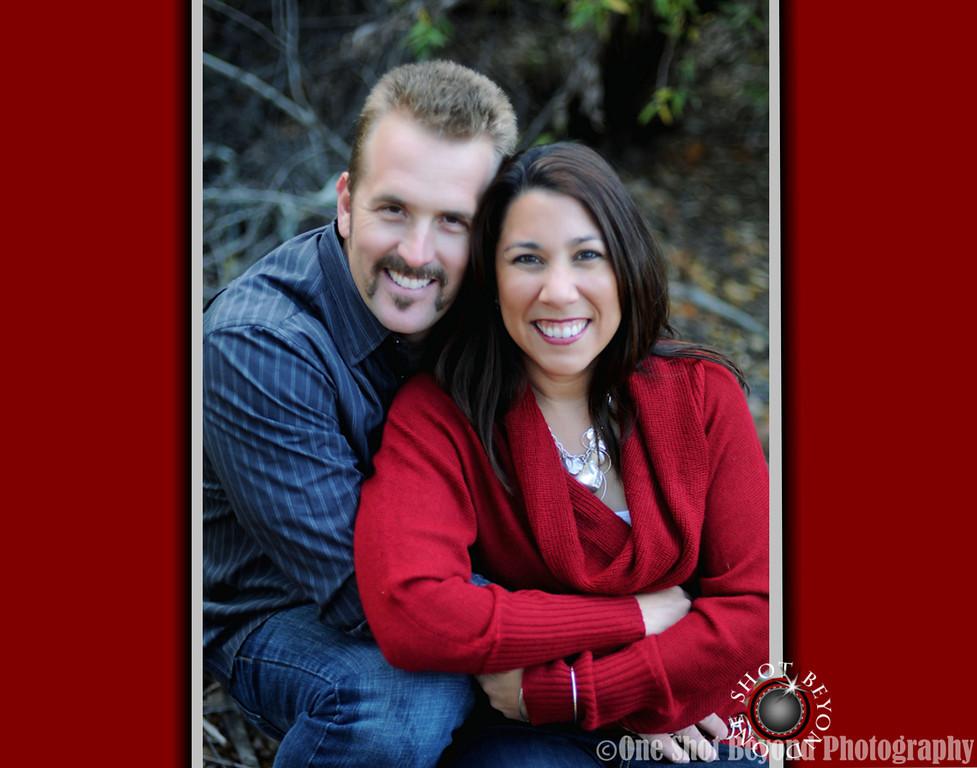 Engagement Photographer in Murrieta