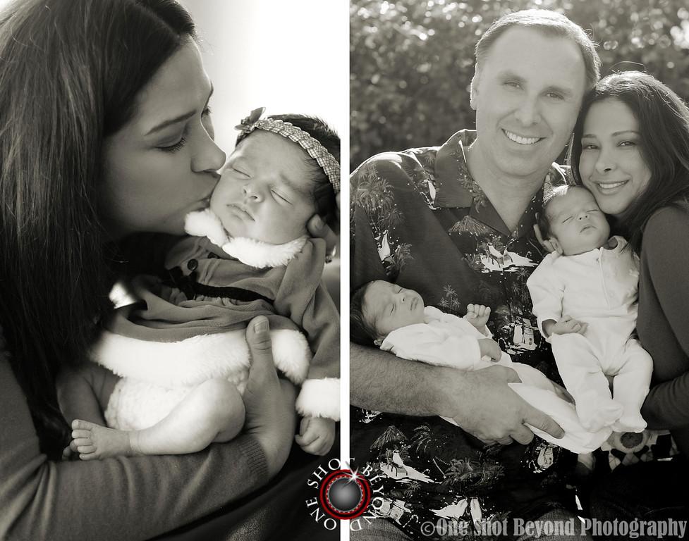 Murrieta & Temecula Family Photographer