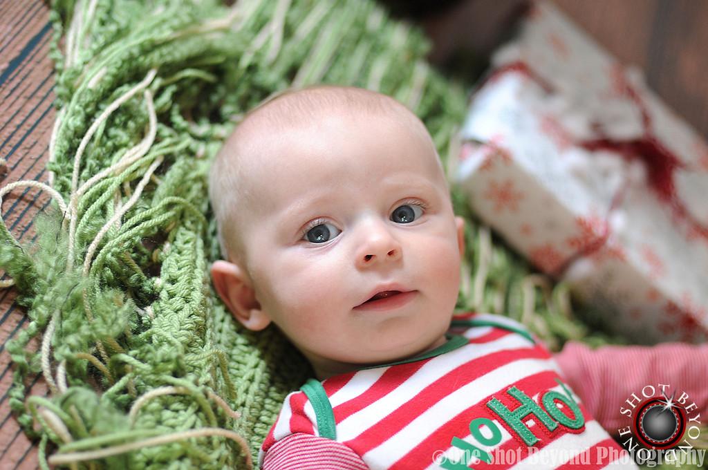 Inland Empire Maternity, Newborn & Children's Photographer