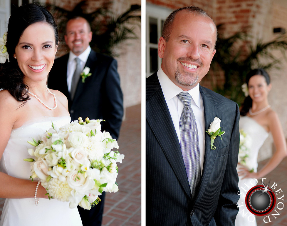 Affordable Wedding Photography in California